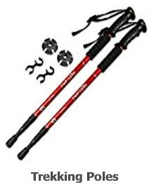 trekking-poles