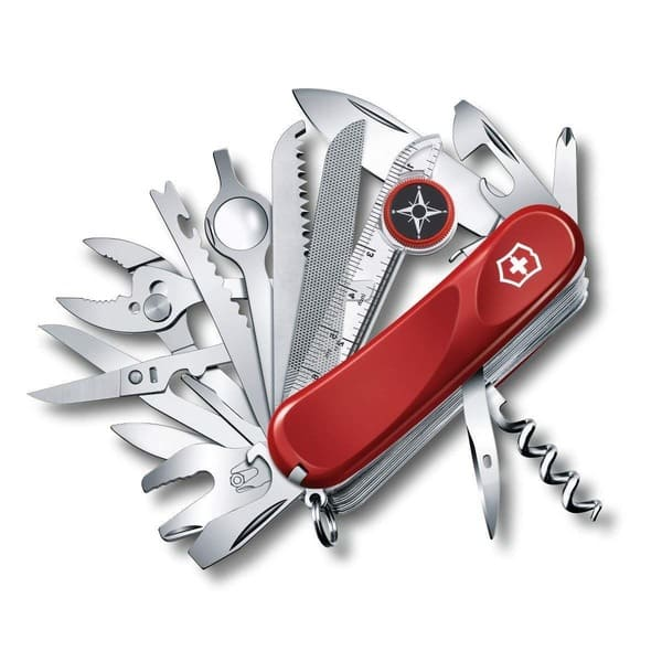 Victorinox-Swiss-Army-Multitools-6