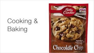 Cooking and Baking Baking Chocolates, Carob and Cocoa Amazon Prime