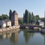☼ Travel Guide Strasbourg France