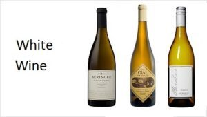 white wines to enjoy life Amazon Prime