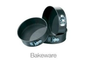 Bakeware : Baking and Cookie Sheets