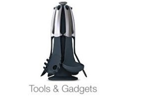 Kitchen Utensils and Gadgets , Tools