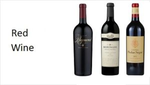 red wines to enjoy life with friends Amazon Prime