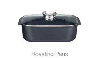 Cookware : Roasting Pans