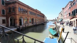 Murano Venice in two days