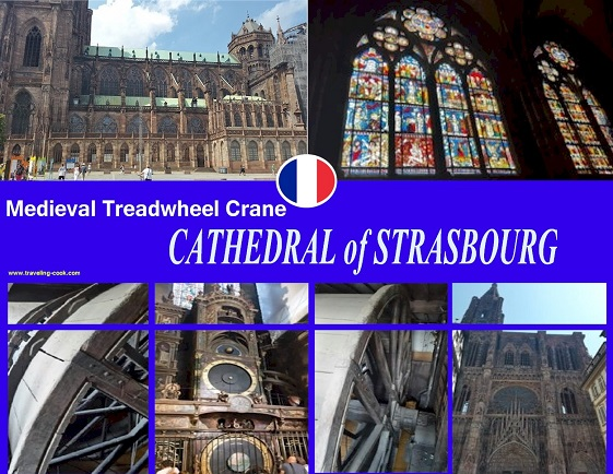 ancient-treadwheel-crane-in-cathedral-of-strasbourg/