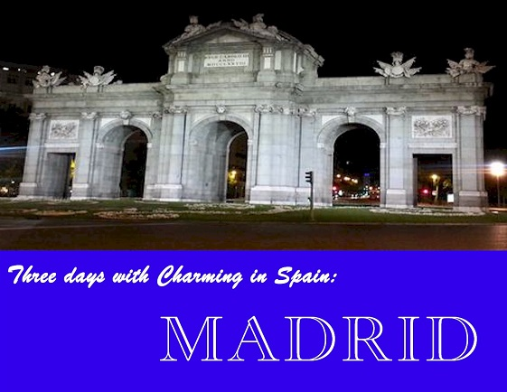 three-days-madrid-first-day/