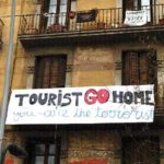 Few Places That Hate Tourists – Tourismphobia