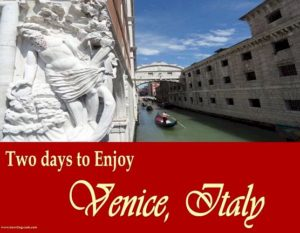 venice-two-days-days-second-day