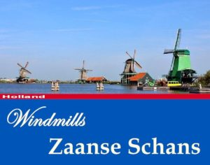 oil-windmill-zaanse-schans/