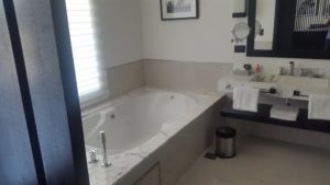 Sofitel La Reserva: Cardales Luxury Hotel & Spa