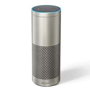 Read Kindle Books Alexa. Ideal device for the blind
