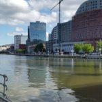 Walking Bilbao in Two Days