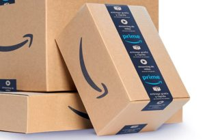 What is amazon prime ?
