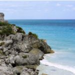 ? Tulum Beach all Inclusive Resorts: A Romantic Place For a Wedding.