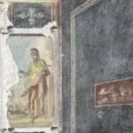 ? Walking Erotic Pompeii: Vettii House