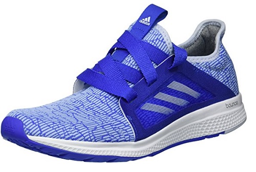 very Useful Travel Accessories for Women in 2020- adidas Women's Edge Lux w Running Shoe,