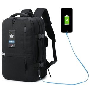 Backpacks - Trekking Gear Accessories 2019