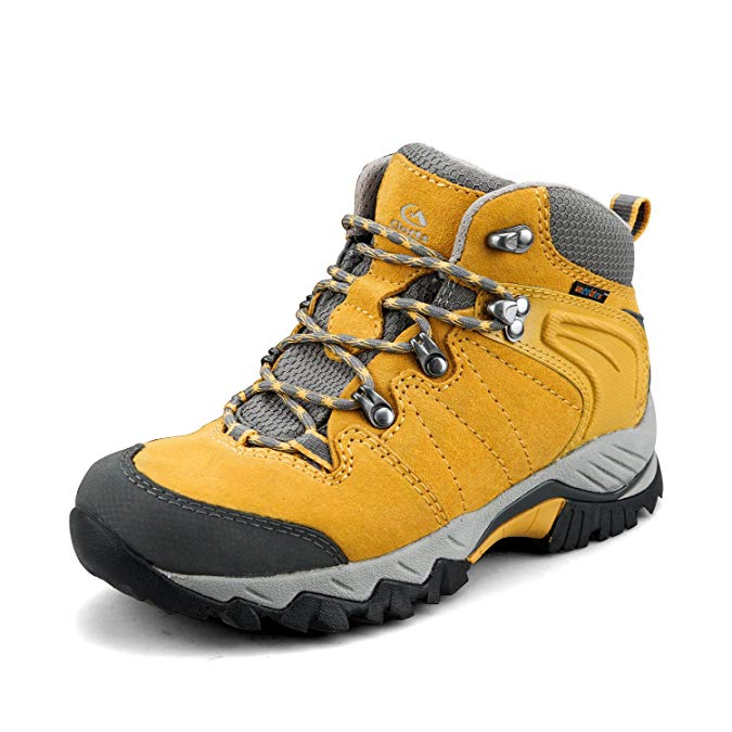Trekking Shoes - Women & Men