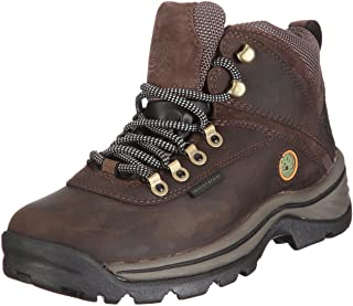 Trekking boots- Tips for Hiking and Trekking