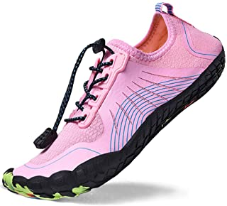Runfon Water Shoes for Women
