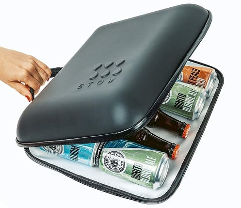 Portable cooler - Accessories for Camping and Outdoor in 2020