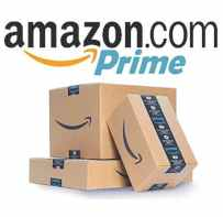 Fast, free delivery on over 100 million items