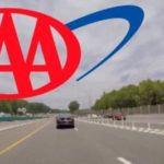 AAA Travel 2019