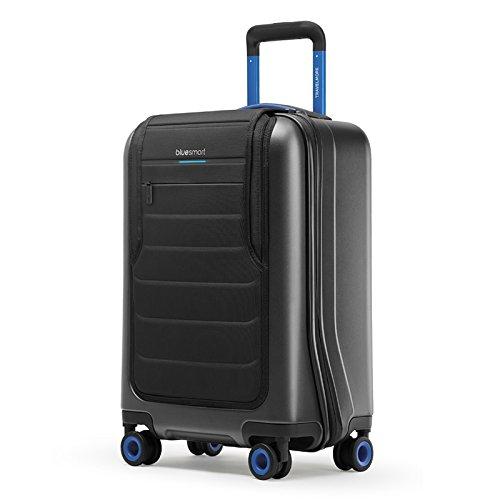Smart Luggage GPS