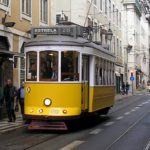 My Lovely Days in Lisbon