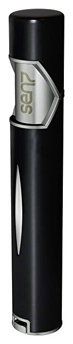 Sen7 Twist Lockable Refillable Fragrance Atomizer
