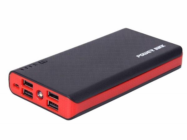 Portable Charger Power Bank 25800mAh  -Travel Power Bank 2021