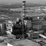 Dark Tourism: Chernobyl New Corridor