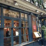 History of Café Procope: Oldest Coffee Shop in Paris