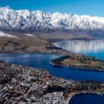Overtourism in New Zealand – New eTA Tax