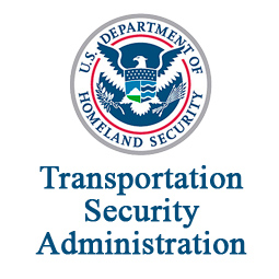 Covid19 - TSA checkpoint travel numbers: 2020 - 2019