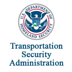TSA Rules 2021