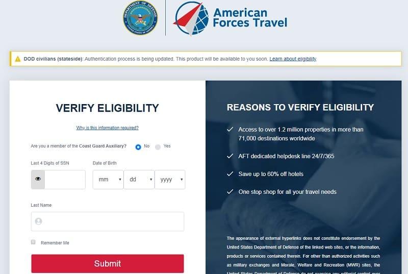 AFT ; Flights, Cruises, Car Rental, Hotels