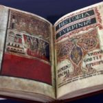 History of Tourism in Middle Ages