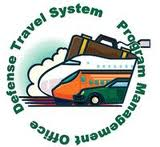 Defense Travel Service (DTS)