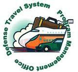 Defense Travel Service (DTS)