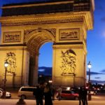 Complete Paris Travel Guide 2020