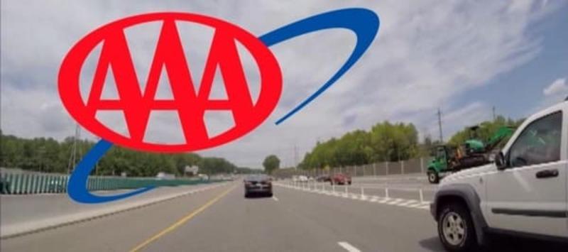 AAA Travel Benefits 2019