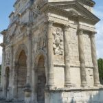 The History of Tourism in Ancient Greece and Rome.