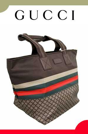 Gucci Bags 2020