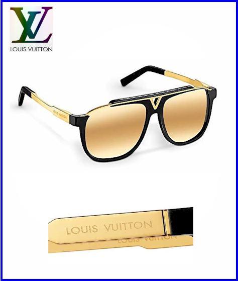 Louis Vuitton Sunglasses 2020