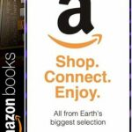 Amazon Books Logo