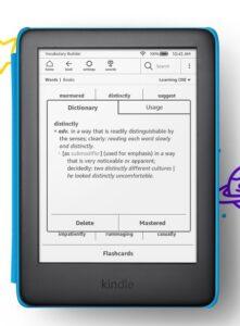 Best Ebook Reader 2021 14 eReaders 2020   2021   Boox   Sony   Kobo   Paperwhite   Waterproof