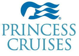Princess Cruises News on Coronavirus